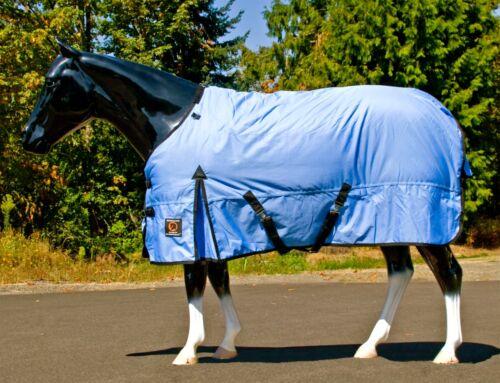 Hiver participation Couverture 600 Deniers SLEAZY Sleepwear plusieurs tailles et couleurs