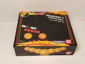 1Set-7-etoiles-boules-de-cristal-Dragon-Ball-Z-Set-7-Pcs-Ensemble-Complet-dragonball