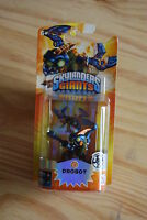 Drobot Skylanders Giants - Xbox 360 - Ps3 - Wii