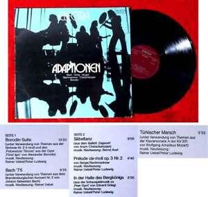 LP-Electra-Adaptionen-Amiga-855-501-DDR-1976