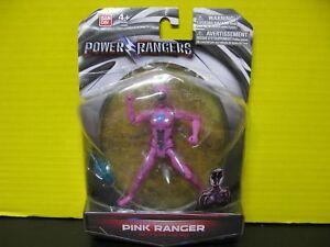 Power-Rangers-Pink-Ranger-Action-Figure
