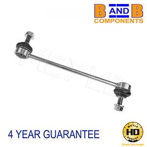 FRAP 2481/Tie Rod Stabiliser Bar