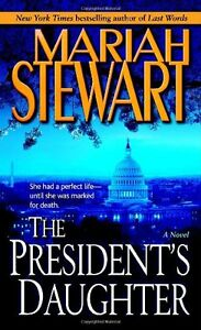 The-Presidents-Daughter-A-Novel-by-Mariah-Stewart