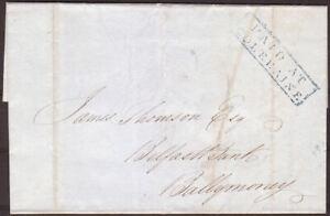 1840-PRE-STAMP-ENTIRE-BOXED-039-PAID-AT-COLERAINE-039-IRELAND-MANUSCRIPT-039-1-039
