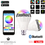 Bluetooth-Color-Changing-LED-Light-Bulb-with-Speaker-E27-B22