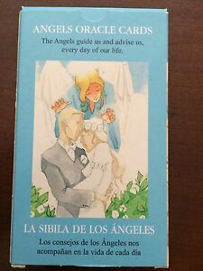 Angels-Oracle-Cards-Deck-Lo-Scarabeo-2003