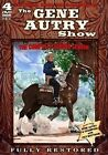 Gene Autry Show Complete Second SSN 0011301696151 DVD Region 1