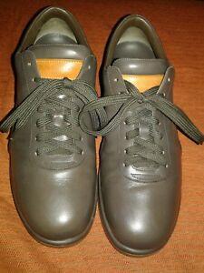 Louis Vuitton Sneakers Shoes Size (LV 8