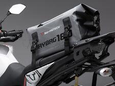 wasserdichte SW-Motech Motorrad Gepäcktasche Drybag 180 Aufsatz für Drybag 350
