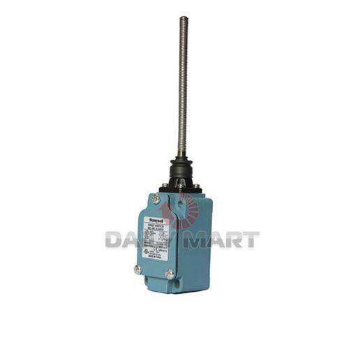 New In Box HONEYWELL SZL-WL-K Limit Switch
