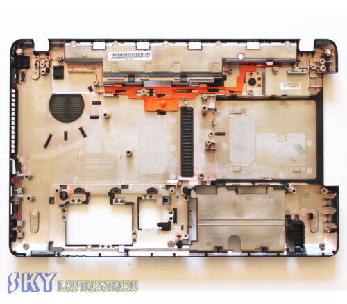 New Genuine Gateway NV52L NV56R Laptop Lower Bottom Case 60.Y11N2.002