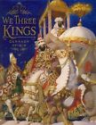 We Three Kings by Simon & Schuster (Other book format, 2007)