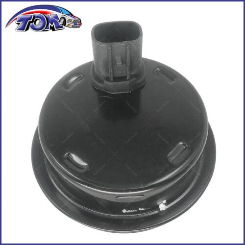 ABS Wheel Speed Sensor Rear Left//Right Fits 04-10 Corolla Sienna Matrix 970-409