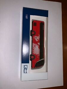 1-87-Rietze-Lion-s-Coach-2a-unser-Roter