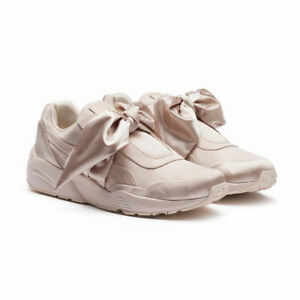 puma rihanna scarpe