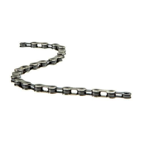 SRAM PC-1130 Chain 11 Speed 114 Links