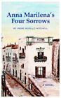 Anna Marilena's Four Sorrows by Irene Musillo Mitchell 9781418457143