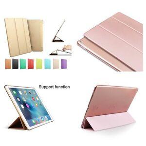 Inteligente-Magnetico-Funda-con-Soporte-para-Apple-iPad-3-AIRE-2-Mini-4-PRO-9-7