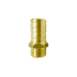 """Embout de tuyau ms58 3-8"""" Pour Tuyau 16 mm intérieur- fz0316-afficher le titre d`origine Pkxq5yqs-09084829-504493006"""