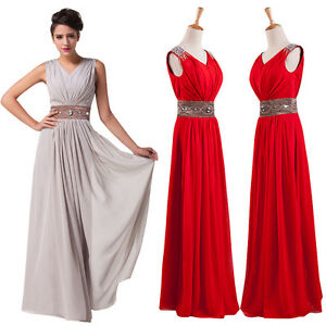 GK-vestidos-de-Graduacion-Prom-Wedding-Evening-Dress-Bridesmaid-Formal ...