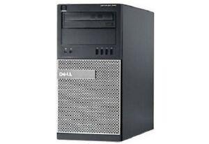 Dell-OptiPlex-7020-MT-Mini-Tower-PC-Intel-i5-4590-8GB-500GB-DVD-Radeon-R5-Win-10