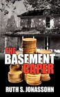 The Basement Caper 9781438953458 by Ruth S. Jonassohn Book