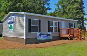Details about 2018 NEW NATIONAL 3BR/2BA 26 x36 DOUBLEWIDE MOBILE HOME on double high mobile homes, modular mobile homes, used mobile homes, cabin mobile homes, double wide motor homes, a frame mobile homes, single mobile homes, 3 story mobile homes, fleetwood triple wide homes, 2 story mobile homes, neat mobile homes, custom mobile homes, back porches for mobile homes, garden mobile homes, funny drawings mobile homes, ranch mobile homes, liberty mobile homes, double wide homes and pricing, multi level mobile homes,