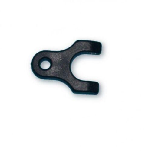 Clip für Notstopschalter Tohatsu Motoren Aussenborder Notaus NEU 4646