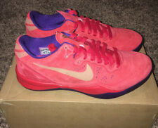 huge discount 648bd b42fa item 8 Nike Kobe 8 EXT Year Of The Snake YOTS Red Suede BNIB DS Rare (only  9.5 on EB) -Nike Kobe 8 EXT Year Of The Snake YOTS Red Suede BNIB DS Rare  (only ...