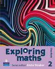 Exploring Maths: Tier 2: Class Book by Jonathan Longstaffe, Sue Jennings, Anita Straker, Rosalyn Hyde, Tony Fisher (Paperback, 2008)