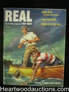Real-Apr-1953-Interior-Whipping-Male-Bondage-desoto