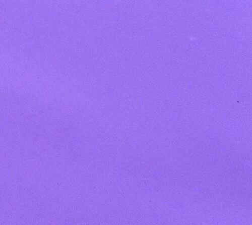 Kraftz ® 5pc Hojas de espuma EVA Auto Adhesivo A4 Manualidades Oficina Fiesta Decoraciones Hágalo usted mismo