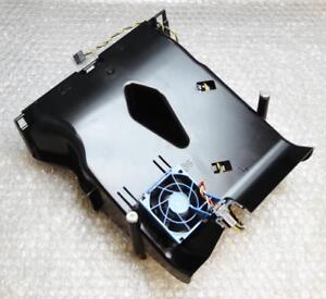 Dell-6M676-06M676-Poweredge-2600-Plastique-Refroidissement-Ventilateur-amp-D-8K235