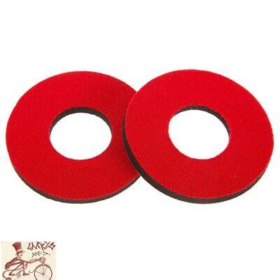 Blue Donuts Gripton™ Protect EVO Custom foam fit protectors