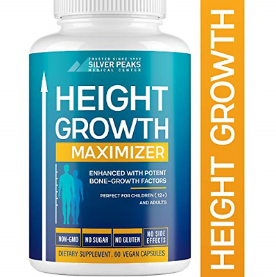 Height-Growth-Maximizer-Natural-Height-Pills-to-Grow-Taller-Made-in-USA