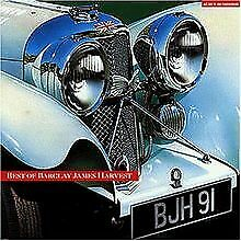 Best-of-Barclay-James-Harvest-von-Barclay-James-Harvest-CD-Zustand-gut