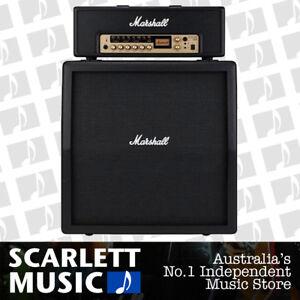 Marshall Mg15gfx MG Gold Series 15 Watt Guitar Amp Combo Mg15cfx Update