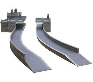 Metcalfe-Stone-Platform-Kit-N-Gauge-Card-Kit-PN135