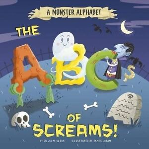 A-Monster-Alphabet-The-ABCs-of-Screams-Nonfic-New-Books-mon0000152761-MULTIBU