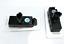 LED-PLAQUE-IMMATRICULATION-ECLAIRAGE-BLANC-XENON-AMPOULES-pour-HYUNDAI-Elantra miniature 2