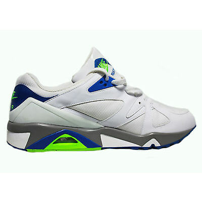NIKE CHAUSSURES AIR STRUCTURE 318088-111