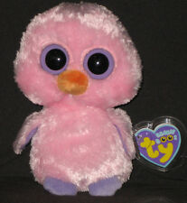 Buy Ty Beanie Boo Boos Posy The Pink Chick 6