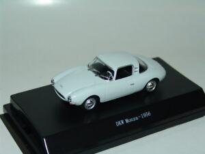 1-DKW-MONZA-1956-WHITE-1-43-STARLINE