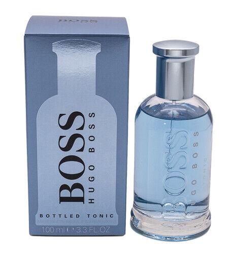 hugo boss tonic 50ml