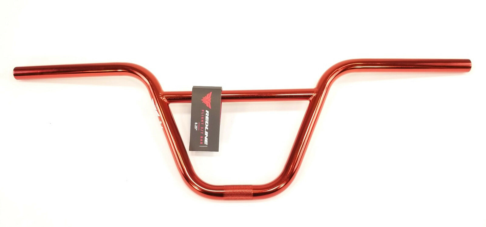 ROTLINE Flight 3/7 Bar CrMo BMX Bike Handlebar ROT 28