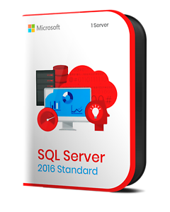 Microsoft-SQL-Server-2016-Standard-Retail-License-Key-Genuine-amp-Permanent-2-Core