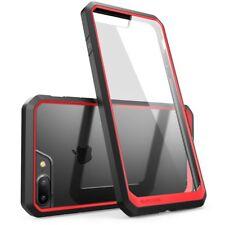 iPhone 7 Plus Case SUPCASE Unicorn