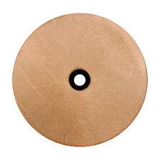 Work Sharp WSSA00020001 6-inch Leather Hone Kit For Work Sharp WS3000