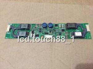 Original-inverter-Board-For-TDK-CXA-0370-PCU-P154E-CXA0370-PCUP154E-Tracking-ID