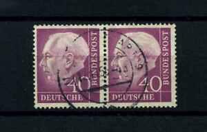 BUND-1954-Nr-188-gestempelt-112957